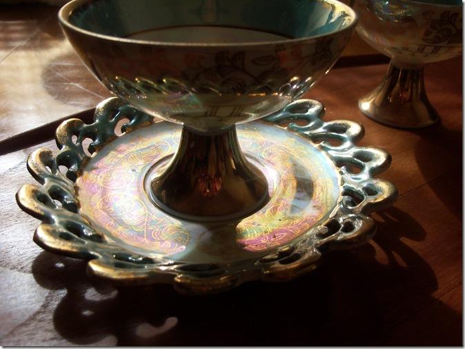 teacups 002