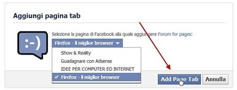 forum-pagina-facebook