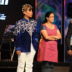 Maattrraan Audio Release Full Function Latest Stills Set 2