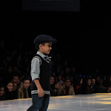 Philippine Fashion Week Spring Summer 2013 Tough Kids (16).JPG
