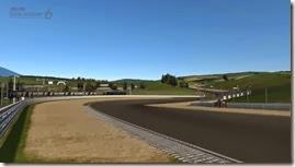 Apricot Hill Raceway (3)