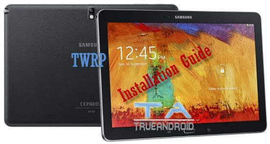 Samsung-Galaxy-Note-10.1-2014-TWRP