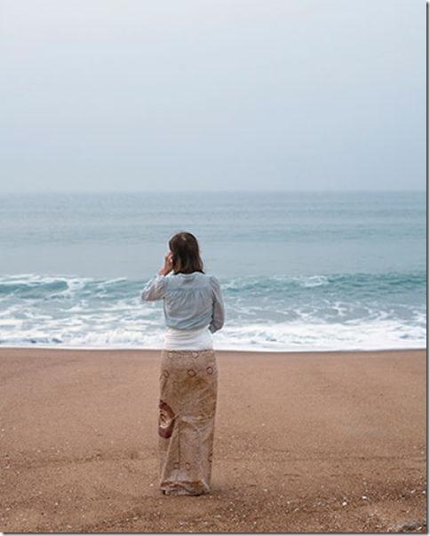 perfect-timing-photos-47