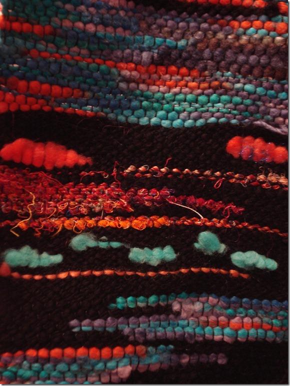 saori weaving 005