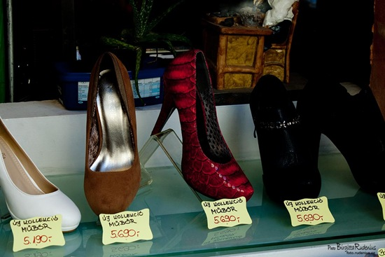 shopping_20110911_shoes