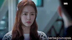 [Preview] Hyde, Jekyll, Me Ep 15 - YouTube.MP4_000015831_thumb