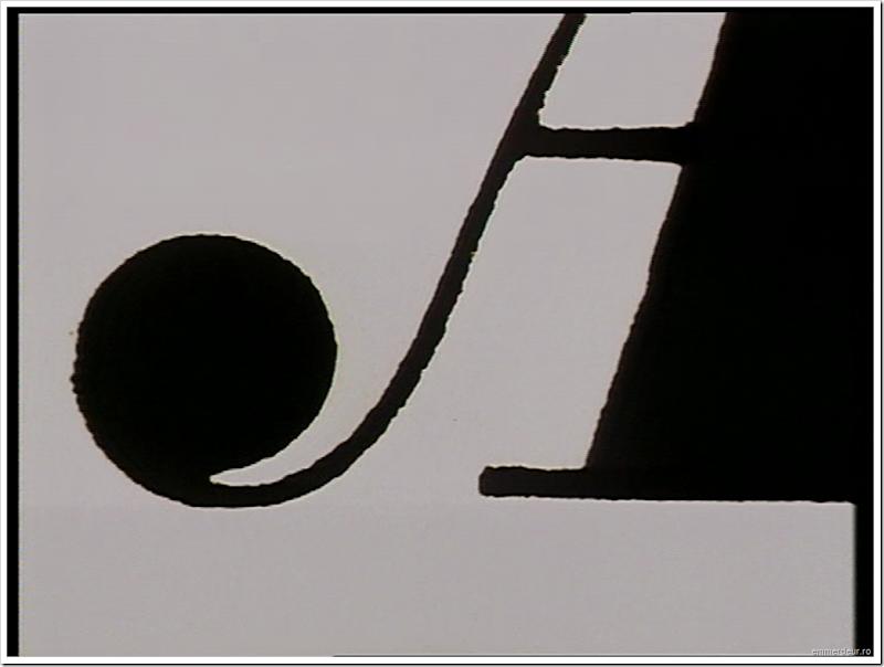 jan svankmajer et cetera 1966 emmerdeur_54