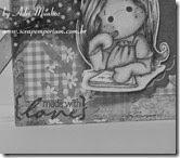 AdriMunhoz_ScrapEmporium_MAM_Handmade Letter Seals_P&B
