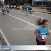 unicef10k2014-2495.jpg