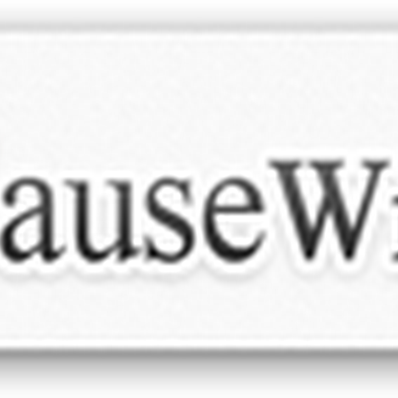 How to Help a Family or Loved One In Need CauseWish CrowdFunding (Guest Post)