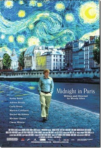 midnight-in-paris-movie-poster