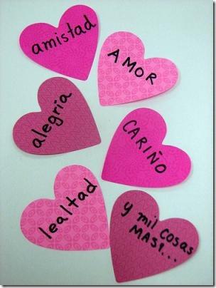 imagenes amor (5)