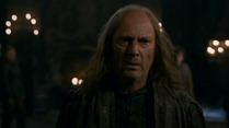 Game.of.Thrones.S02E03.HDTV.x264-ASAP.mp4_snapshot_19.55_[2012.04.15_23.04.31]