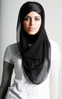 Hijab11