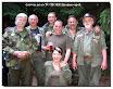 2010_06_26 Klíče od pevnosti Bojardt č01 - Tiger Znojmo a spol - zdroj Míša.JPG