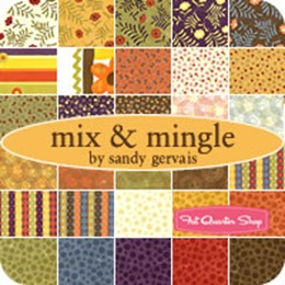MixMingle-bundle-200