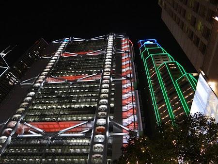 20. HSBC Bank - Hong Kong.JPG