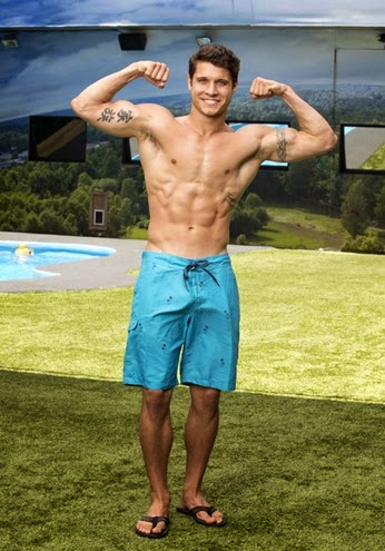 Big-Brother-16-Swimsuits-Cody-Calariore