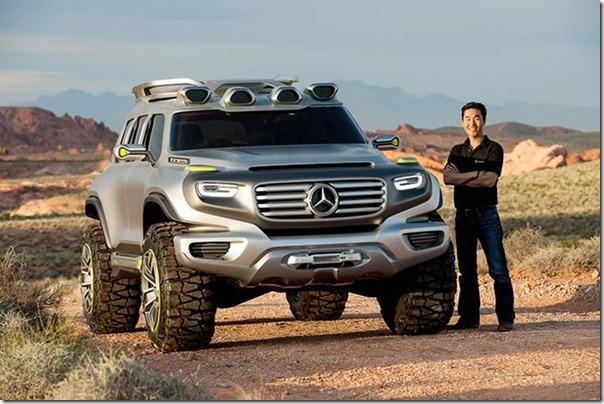 Mercedes-Benz Ener-G-Force (1)