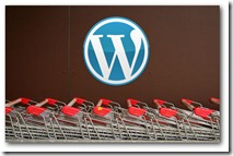 wordpress-shopping-cart-plugins