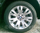 bmw wheels style 223