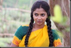 AMALA PAUL LATEST PHOTOSHOOT PHOTOS hot images