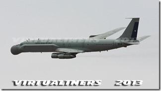 SCEL_V284C_Centenario_Aviacion_Militar_0102-BLOG
