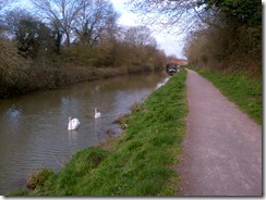 Wiltshire-20130418-00255