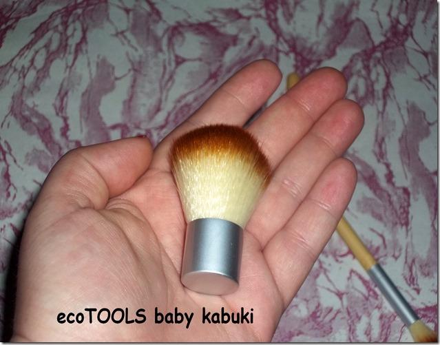 ecoTOOLS (12)