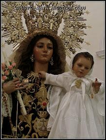 carmen-coronada-malaga-candelaria-2012-alvaro-abril-(7).jpg