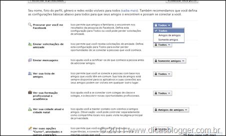 conexoes-facebook