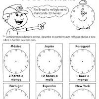medidas de tempo (46).jpg