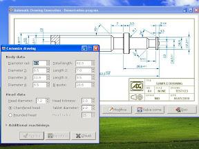 adg-demo 0.6.0 on Windows XP