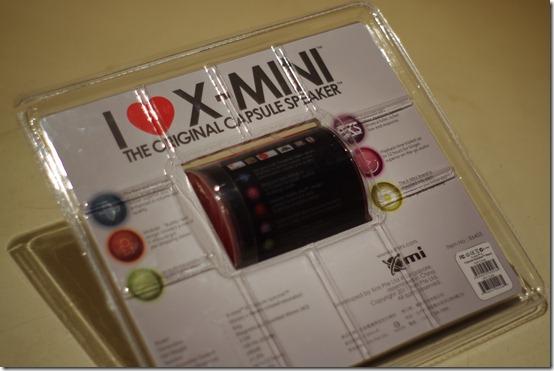 IMGP1185