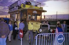 1985.10.05-058.31 bus