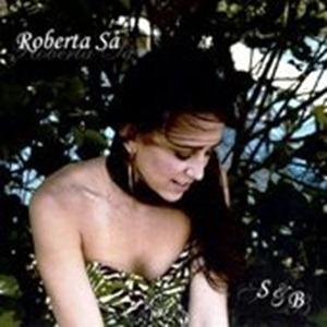 ROBERT~1
