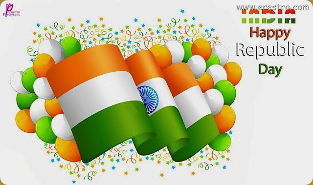 Happy-Republic-Day-Wishes-SMS-Image-26-January-Republic-Day-of-India-Message-and-Wallpaper