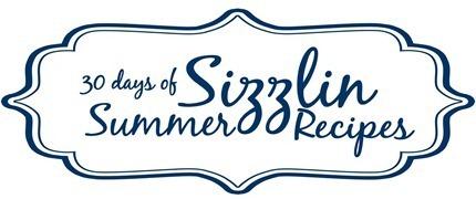 Sizzlin-Summer-Banner_thumb7_thumb
