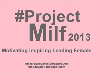 1projectmilfbadge2013_thumb3_thumb2_
