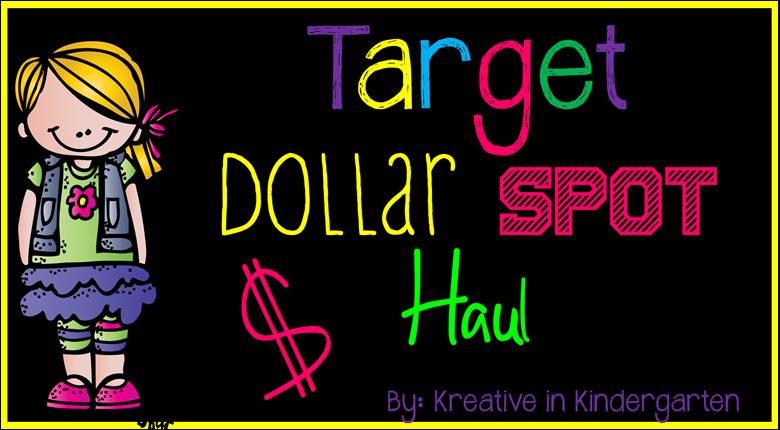 Dollar Spot Haul