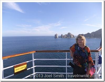 Carnival Cruise 2012 089