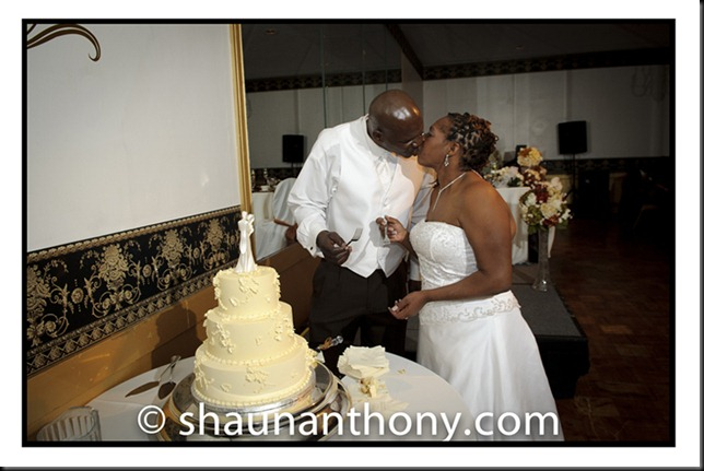 Latonya & Kenny Wedding Blog 062