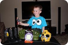 Isaac's 6th Birthday 054 (Medium)