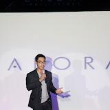 zalora philippines launch (6).JPG