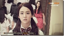 KARA Secret Love.Missing You.MP4_000367834_thumb[1]