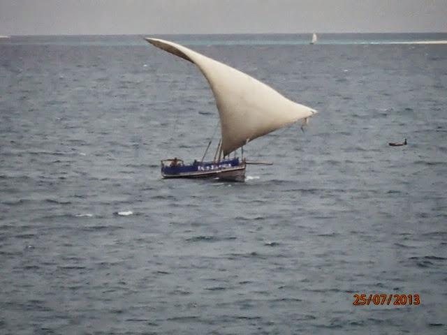 Stone Town Zanzibar 056.JPG