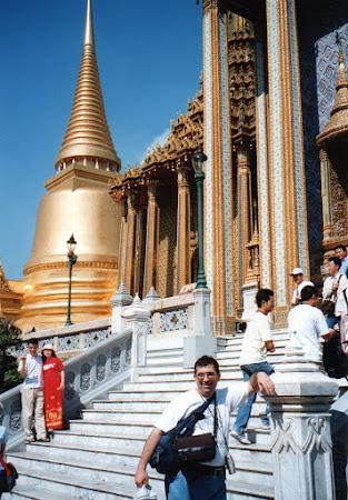 10. palatul regal bangkok.jpg