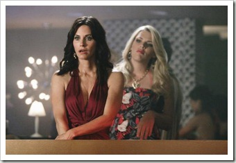 Cougar Town2