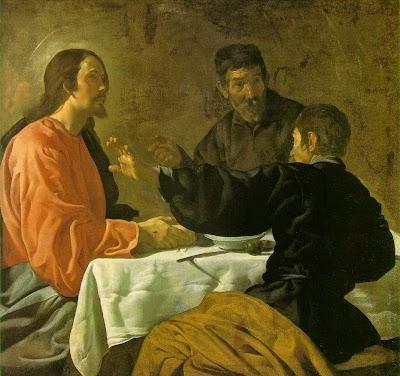 Velázquez, Diego (15).jpg