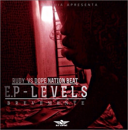 rudy-ep-levels